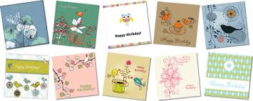 Handmade Birthday Card Ideas For Kids 25 Brilliant Homemade Gifts To Make