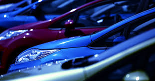Used Cars Austin TX | Used Cars & Trucks TX | Lone Oak Motors