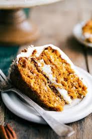 Best Pumpkin Desserts 2017 by The Best Carrot Pumpkin Cake Chelsea U0027s Messy Apron