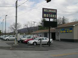 Used Cars, Used Car Lot | Bellmeade Motors, Altoona PA Used Cars For Sale In Pladelphia Pa Buy Here Pay Tractors Semis For Sale Trucks For York August 2016 Youtube Used Mechanics Truck Sale Pa Chevrolet Silverado 1500 Vehicles Blairsville Lansdale Pg Auto Center A1 Sales Chambersburg Dealer 2006 Peterbilt 357 Cab Chassis Truck 551501 Corptrucks Commercial West Chester Huston Ford Huntingdon 16652 Chestertown Md Genos Automotive Cars You Can Buy Under 1000