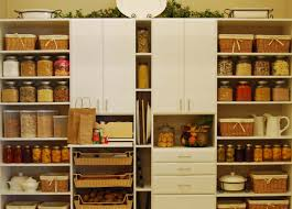 Ikea Pantry Cabinets Australia cabinet splendid pull down spice racks for kitchen cabinets