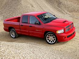2004 Dodge Ram SRT-10 Truck Muscle H Wallpaper | 2048x1536 | 107810 ... Dayton Wheels Dodge Ram Srt 10 Forum Viper Truck Club Of America 2005 Pickup 1500 Srt10 2dr Regular Cab For Sale In Naples 2004 Dodge Ram Viper Truck For Sale Cars Trucks Paper Buy Used Badass Roe Supercharged Lowered Srt With Brc Lpg Fitted No Vat Carandtruckca Awesome News Drifting Youtube Gaz Guzzler Dodge Viper Srt Pickup Truck Pick Up American America Forgiato Weekend 2016 Candy Blue Srt10 On 26 Ram