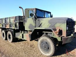 1984 American General 6x6 Cargo Truck - M923 1984 American General 6x6 Cargo Truck M923 Porvoo Finland June 28 2014 Gmc Show Tractor Am Is A Military Utility Humvee Truck That Appears Hino 700fy Crane 2008 Delta Machinery Netherlands 1978 General Dump For Sale Auction Or Lease Covington Tn 1986 M927 Stake 3900 Miles Lamar Co 1975 Xm35 5 Ton Used 1991 Custom Combat Stock P2651 Ultra Luxury 125th Scale Amt Truck Model Kit 5001complete 1985 356998 Spokane Valley
