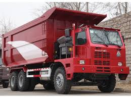 China Sinotruk HOWO 6X4 371HP Mining Truck - China Howo Dump Truck ... Scania Wins Over Australian Mingdrivers Group Tipper Truck Chinese Ming Dump Trucks Used For Mine Work China Sinotruk Howomekingtippertruckzz5707s3840aj Trucks A Standard Truck 830e With The Ahs Retrofit Kit Running In Scales Industry Quality Unlimited Reducing Water Usage Reducing Costs Opinion Eco Open Pit Stock Video Footage Videoblocks 789d Altorfer Dramis X10 Ming Industry Bigtruck Magazine Driver Standing On Top Of His Hitachi Mine Photo Bell Brings Kamaz To Southern Africa News Komatsu Taps Head Engineer Funcannon As New Vp
