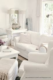 dreams come true wohnzimmer impressionen teil2
