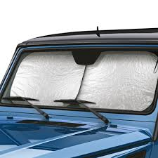 Buy Custom Accessories® 17951 - Nylon Loop Sun Shades Cheap Online 12 Best Car Sunshades In 2018 And Windshield Covers For Custom Cut Sun Shade With Panted 3layer Design Sunshade 3pc Kit Bluesilver Jumbo Front 2 Side Shades Window Blinds Auto Magnetic Sun Shades Windows Are Summer And Winter Use Amazoncom Premium Shade Free Magic Towel Chamois Sizes Shop Palm Tree Tropical Island Sunset Bubble Foil Folding Accordion Block Retractable Side Styx Review Aftermarket Rear Youtube Purple Tropic For Suv Truck Disney Pixar Cars The Green Head