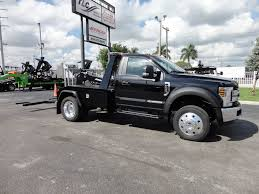 100 Tow Truck Prices 2019 New Ford F450 XLT JERRDAN MPLNGS WRECKER TOW TRUCK 4X2 At