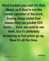 Jeff Reed Quotes | QuoteHD Diesel Trucks Quotes Funny Diesel Truck Mes Hpg Truck Quotes Of The Day Toyo At 2857517 Vs Mt 325x17 Pics Comments Dodge Old Chevy Simplistic Tech Questions Autostrach Dallas Performance Texas Best 25 Cummins Quotes Ideas Trucks Girl Pin By Aggressive Thread On 59 12 Valve 24 Monster Mud Jump Win Redneck Washing Video Dailymotion Ram Cummins Prayer Just Blowin Smokecummins Chick Diesel Truck Repair And Service San Clemente Auto Center Cool Sayings Wwwtopsimagescom