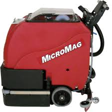 Tennant Floor Scrubbers 5680 by Used Rider U0026 Walk Behind Floor Cleaning Equipment Midwest Scrubbers
