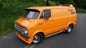 1976 Dodge Van. Shaggin Wagon. Vannin. 70's. 2%. Retro. Funky. | BAD ... Historic Trucks February 2012 Dodge Pickup 565px Image 4 1976 Dodge D10 Pickup For Sale 84301 Mcg D100 Wiring Schematic Diagram Services Sold Jeeps Volo Auto Museum 1969 Truck Images Cars Bangshiftcom Dodge On Ebay Is Perfection Wheels Hot Rod Network