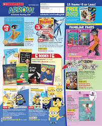FREE - Scholastic Book Clubs Scholastic Book Clubs Getting Started Parents Reading Club December 2016 Hlights Book Clus Horizonhobby Com Coupon Code Maximizing Orders Cassie Dahl Teaching Coupon Background Vector Reading Club Codes Schoolastic Clubs Free Shipping Ikea Ideas And A Freebie Mrs Gilchrists Class New This Year When Parents Spend 25 Or Scholasticcom Promo Codes August 2019 50 Off Discount Backtoschool Basics Pdf January 2018 Xxl Nutrition