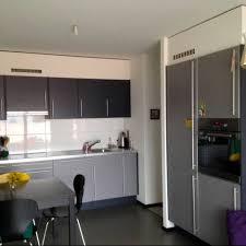 cuisine schmidt monthey monthey appartements à vendre ou à louer par acheter louer ch