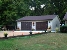 24×30 Garage With Loft | Xkhninfo Outdoor Pole Barns With Living Quarters Plans Metal Barn Style House Loft Youtube Great Apartment Above Drinks To Try Pinterest Old Crustpizza Decor Best With The Denali Apt 36 Pros How To Build A Pole Barn Horse 24 North Carolina Area Floor Woodtex Interior 2430 Garage Xkhninfo Apartments Appealing Building And Shown Handmade