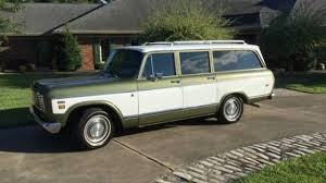 1974 International Harvester Travelall For Sale Near Cadillac ... 1974 Intertional 200 44 Goldies Truck Sales Intertional Loadstar 1600 Grain Truck Item Eb9170 Harvester Travelall Wikiwand 1975 And 1970s Dodge Van In Coahoma Texas Intertionaltruck Scout 740635c Desert Valley Auto Parts Pickup For Sale Near Cadillac Short Bed 4speed Beefy Club Cab 4x4 392 Pick Up The Street Peep 1973 C1210 34 Ton 73000 Original Miles D200 Camper Special Pickup