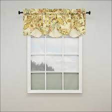 Jcpenney Curtains For French Doors by Elegant Grape Kitchen Curtains Gl Kitchen Design