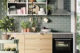 ikea ideen zum einrichten dekorieren schöner wohnen