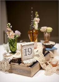 Shabby Chic Wedding Decorations Hire by 353 Best Books Images On Pinterest Centerpieces Book