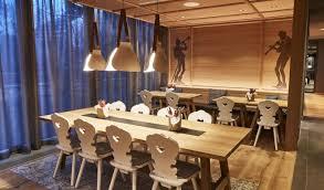 restaurants bars steigenberger hotel münchen