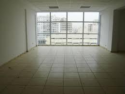 bureau location casablanca location immobilier à belvédère casablanca 14 bureaux parking