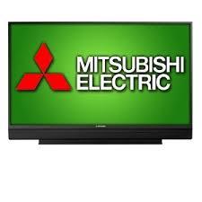 mitsubishi wd60638 60 3d ready home cinema dlp tv 1080p