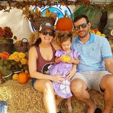 Pumpkin Patch Tampa 2014 by Fall Activities For Toddlers In Tampa Bay