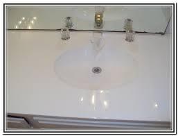 Homax Tub And Sink Refinishing Kit Instructions by 16 Homax Tub Tile And Sink Refinishing Kit 26 Ounce Homax