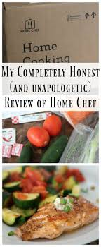 Honest Home Chef Review And Coupon Code Discount Stage Accents Coupon Code 2019 Martha Marley Spoon Promo Codes October Findercom Exclusive 25 Off Glossybox Discount 5 Off Actually Works Bite Squad Coupons Promo Codes Crate Chef Augustseptember 2017 Subscription Box Review Waitr Deals Save In Best Meal Delivery Services Take The Quiz Olive You Whole Chefd January Coupon Hello Subscription Class B Ccinnati Ohio Great Wolf Lodge Promo Code Hellcaserandom Discount Code Chefsteps Blog Daily Harvest