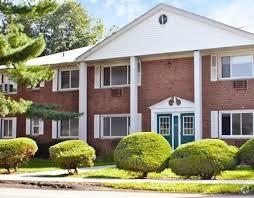 Mansfield Village Rentals Hackettstown NJ