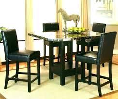 Kitchen Table Sets Under 200 Dining Room Set