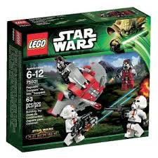 lego siege social swtor lego set is out 2013 sw lego series