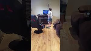 X Rocker Vibrating Gaming Chair by 100 X Rocker Vibrating Gaming Chair X Rocker Vision Pro 2 1