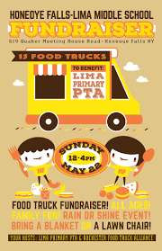 HFL Food Truck Fundraiser | Lima Primary PTA 30 Cny Food Trucks To Compete At 2018 Nys Fair Truck Wet Weather Doesnt Damper First Food Truck Rodeo Best Catering Services In Rochester Ny Meat The Press History Of The Greatest Meat Press Day Syracuse Trucks Roundup 4 Roc City Sammich Where That Home East Coast Toast Its A Crumby Business Hitting Trail Can Be An Adventure Eating Project I Menu Design This Project Explored Modern Style With Few