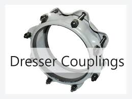 industrial supplier dresser coupling winters gauges pvf