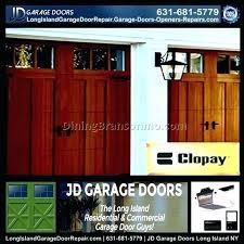 Jd Garage Doors Door Best Dining Room Furniture Sets Tables Repair Highlands Ranch Co