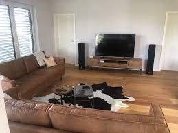 wohnzimmer wohnung wohnzimmer wohnung wohnzimmer