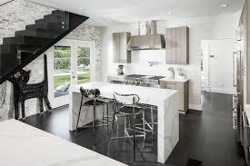 100 Interior House Morrone S Orlando Winter Park Design