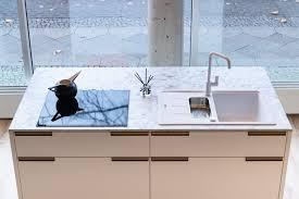 raum und küche küchen design magazin