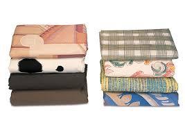 atlantic bedding and furniture annapolis futon cover solid color
