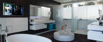 Bathroom Bench Ideas Luxury Bathroom Bench Ideas To Be In With Maison