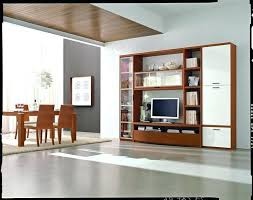 Dining Room Wall Units Contemporary Sale