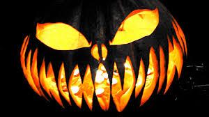 Vampire Pumpkin Pattern by 7 Pumpkin Carving Hacks To Die For Youtube