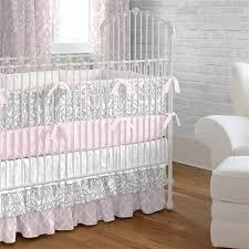 Luxury Baby Bedding Luxury Crib Bedding