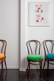 Tolix Seat Cushions Australia by Thonet Bentwood Chairs And Castle Artwork Spaces Pinterest