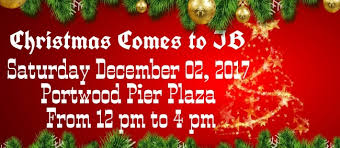 Boy Scout Christmas Tree Recycling San Diego by 16th Annual Christmas Comes To I B On Saturday December 2nd At