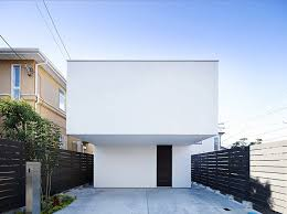 100 Apollo Architects Gallery Of Wave House APOLLO Associates 1