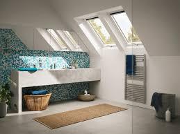 das badezimmer vom waschraum zum wohnraum durchdacht at