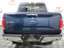 2017 Ford F-150 Lariat 4X4 Truck For Sale In Pauls Valley, OK - HKC23754 Shelby Brings The Blue Thunder To Sema With 700hp F150 Truck Ford F650 Wikipedia Truck Yea 2015 Ford Super Crew Lariat 4x4 Lifted For Any Blue Truck Pics Two Tones Page 3 Enthusiasts Forums 136149 1950 F1 Rk Motors Classic And Performance Cars For Sale Flame Vs Lightning Forum Community Of 2018 Pickup This Is Fords Freshed Bestseller 1978 F150kevin W Lmc Life How Would You Spec Your 2017 Raptor Jean Color Exterior Walk Around Youtube Tuscany Cobra Review