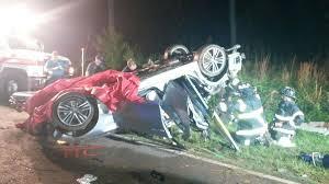 100 Two Men And A Truck Atlanta Men Killed In Singlecar Crash In Eatonton News