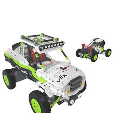 Buy The Hexbug® Vex® Robotics Off Road RC Truck At Michaels Rc Cars Trucks Rogers Hobby Center Faest These Models Arent Just For Offroad 3 Ways To Make An Car Faster Wikihow Fatshark Teleporter V5 Fpv 58g Video Goggles W Head Tracking Pin By Pelion On Sale Truck Airplane Used Rampage Mt V3 15 Scale Gas Monster The Where To Buy Rc 2015 Review Traxxas Rustler 2wd 110 Best Blog 2018 Awesome Amazon Truck Unboxed A More Affordable Maruti Thinkgizmos Rock Crawler 4x4 Remote Control