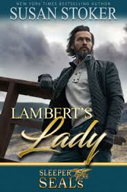 Lamberts Lady By Susan Stoker Suspsen Sisters